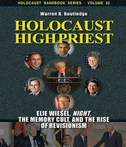 Holocaust High Priest