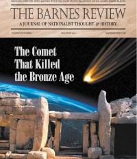 The Barnes Review, May/June 2014 (PDF)