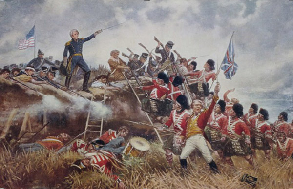 The-War-of-1812