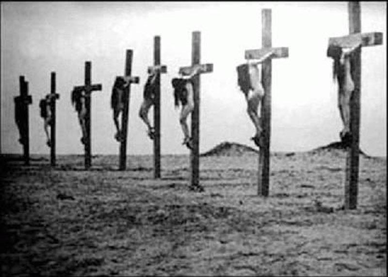 armenian-genoicide-01