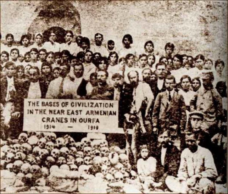 armenian-genoicide-02