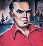 TBR History Hour Jan. 3, 2020 – Tribute to Dr. Harry Elmer Barnes