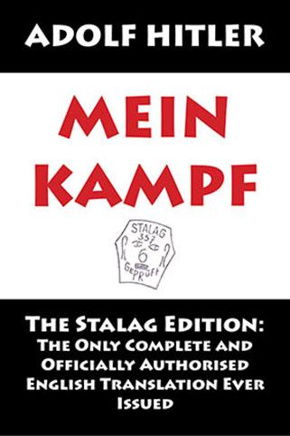 Mein-Kampf-Stalag
