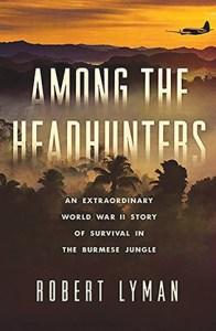 among_the_headhunters