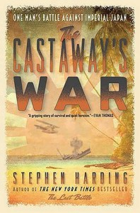 castaways_war