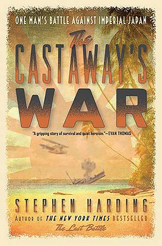 Castaways War