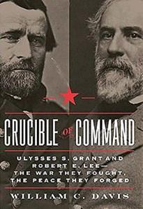 crucible-of-command