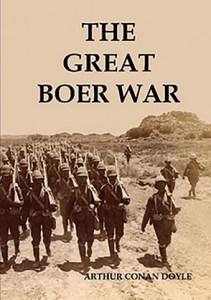 great-boer-war
