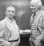 Kosher Criminals: A Short History of the Jewish Mafia