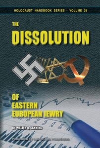 the-dissolution-of-eastern-european-jewry
