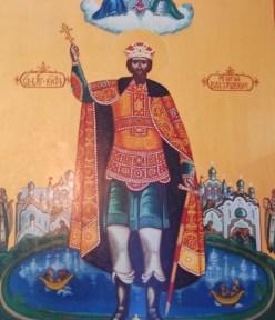"""The """"Mystic Emperor"""" — The Elusive Russian Emperor Michael II"""