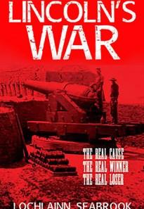 Lincolns War