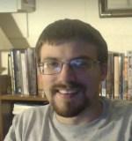 Jacob Tyler: The Persecution Of Samuel Girod