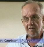 John Kaminski: www.JohnKaminski.org