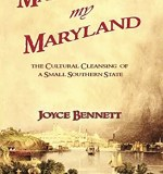 TBR Radio's Dixie Heritage Hour August 30, 2019 – Rebroadcast of 2/9/2018 show, 'Maryland, My Maryland'