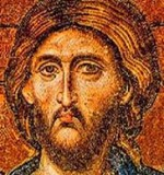 <center>Why Did Christianity survive?</center>