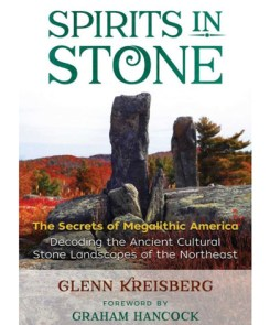 Spirits in Stone – The Secrets of Megalithic America