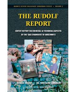 Holocaust Handbooks