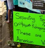 "REAL ""Child Separations"""