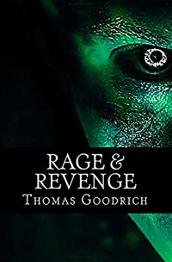 Rage & Revenge: Torture & Atrocities in War & Peace