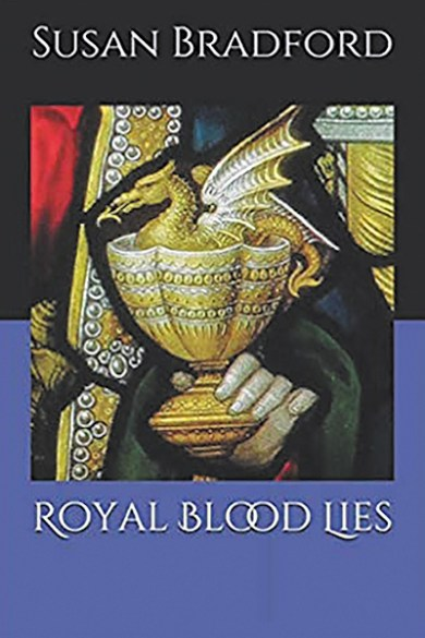 Royal Blood Lies