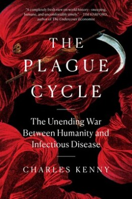 The Plague Cycle