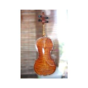 Tomas Pilar violin $15,000-25,000