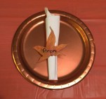 AJ-thanksgiving-meal-plate