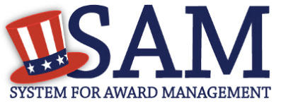 Barnett And Associates, LLC is a registered vendor on SAM – System for Award Management