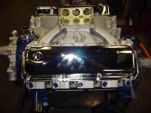 DSC01382