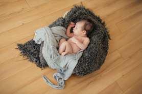 Kelowna-Newborn-Photographers-Barnett-Photography-1-12