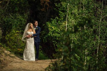 Kelowna Wedding Photographer-1-9