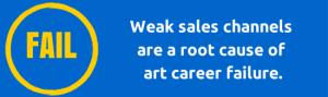 Sell Art to Interior Designers