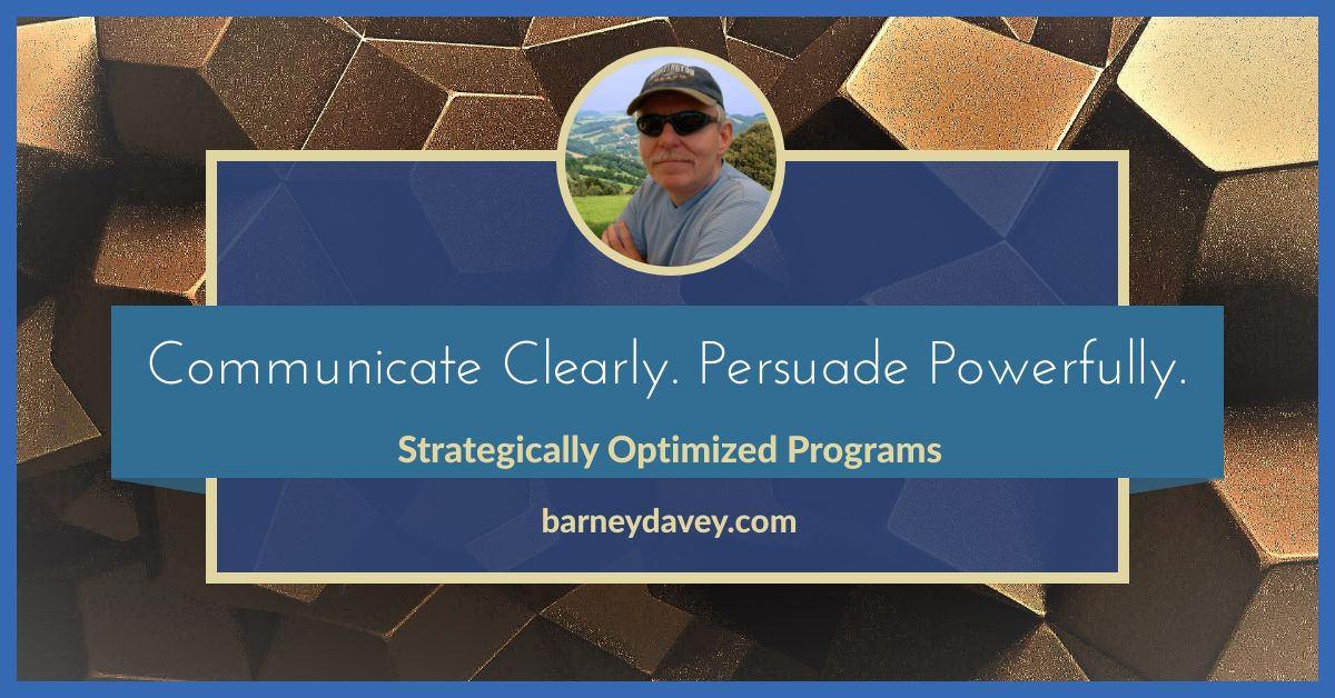 Barney Davey FB wide post