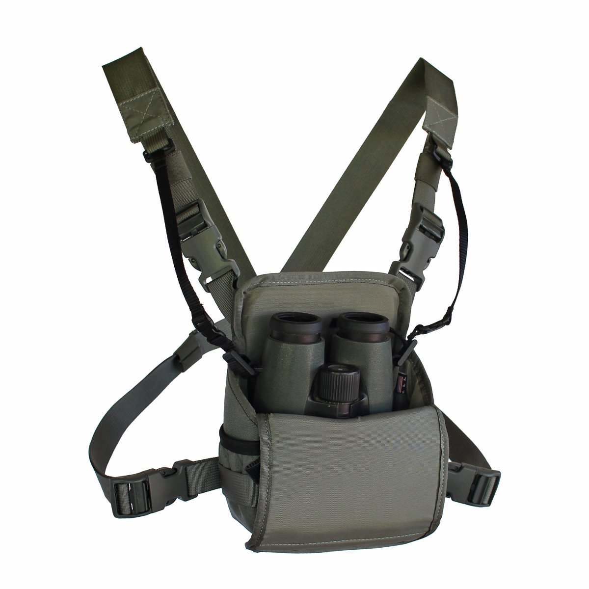 Marsupial Gear Bino Harness Barneys Sports Chalet