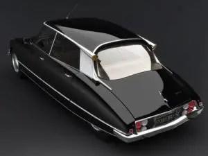 DS 1955 back
