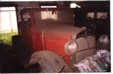 auto unico