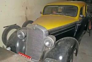 31998-mercedes-benz-170-s-d-1954-taxi