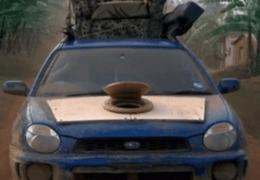 Tads Subaru, Pro Stock Speculation