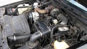 NASCAR Special: 1984 Buick Grand National