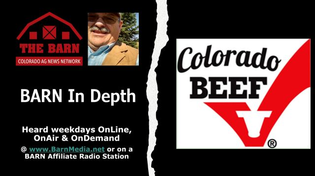 This image has an empty alt attribute; its file name is BARNs-BID-MASTER-BRIAN-ALLMER-Colorado-Beef-CBC-080921-1024x573.jpg