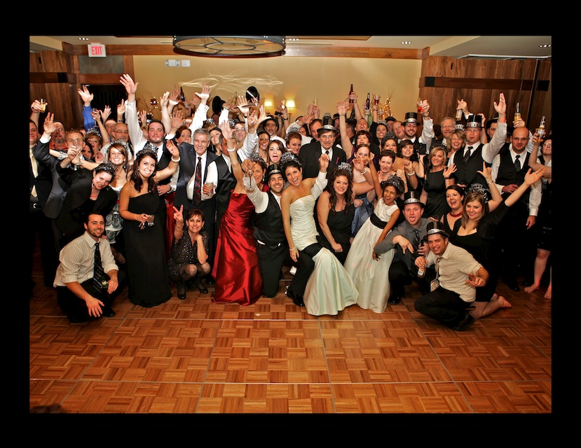 Bar None Weddings