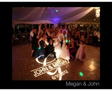 Megan & John Entertainment Blog!
