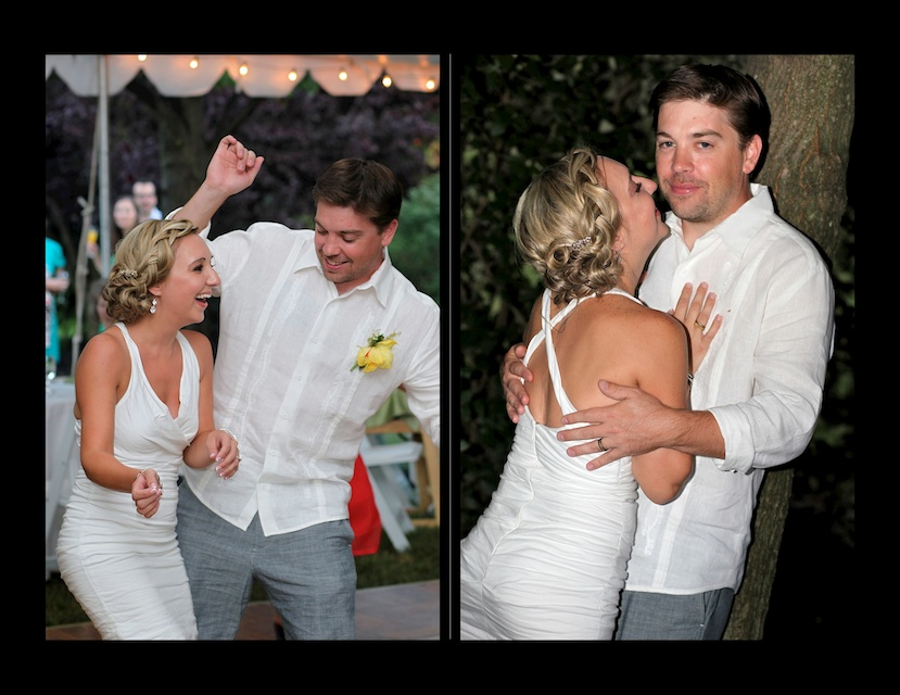 wedding photographer lehigh valley