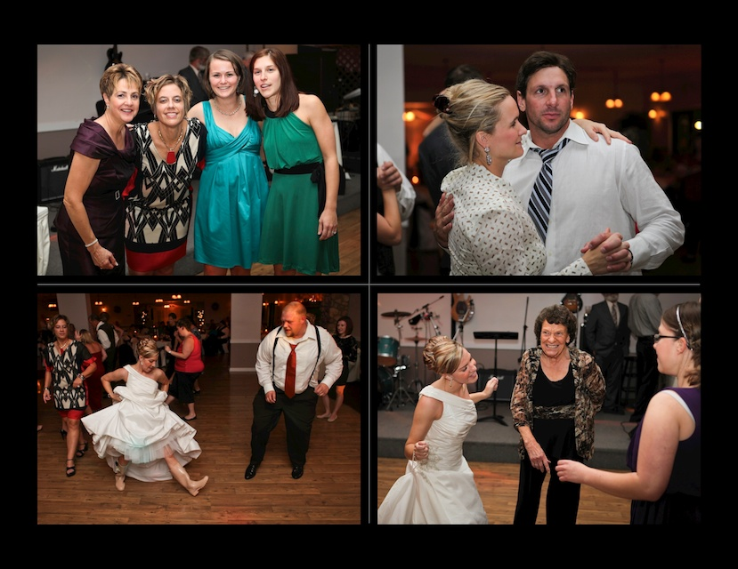 local wedding photographer in lehigh valley
