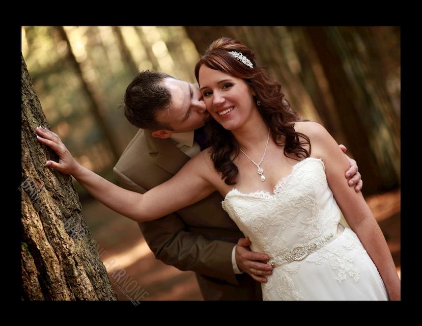 Hideaway Hills Wedding 1152