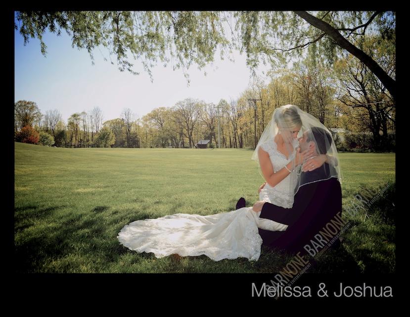 Woodstone Country Club Wedding 1185