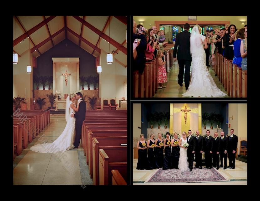 Woodstone Country Club Wedding 1195 (1)