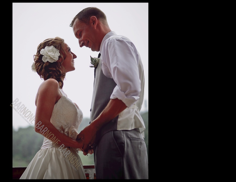 Bear Creek Wedding 1469