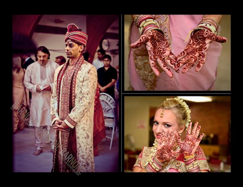 Cosmopolitan Wedding 1421